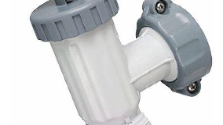 Marimex | Uzavírací ventil k bazénu Tampa ovál 3,60x6,10 m | 10624026