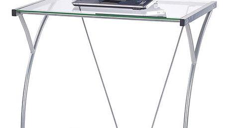 Počítačový stůl B-20 Halmar