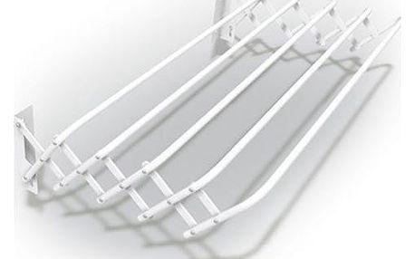 Sušák na prádlo Brio super - 60 cm
