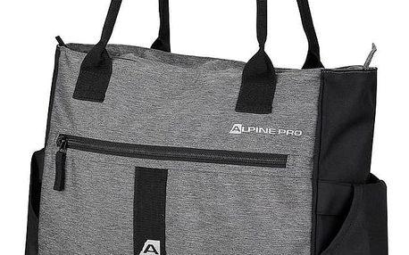 Dámská taška Alpine Pro