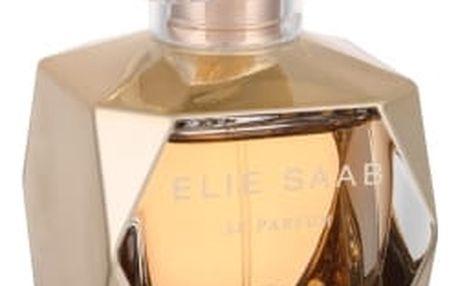 Elie Saab Le Parfum Eclat D´Or 50 ml parfémovaná voda pro ženy