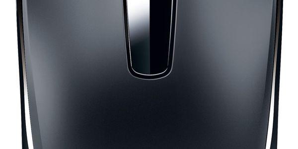 Myš Genius DX-120 (31010105106) černá / optická / 3 tlačítka / 1200dpi2