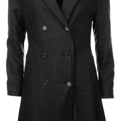 Dámský kabát Lee Cooper