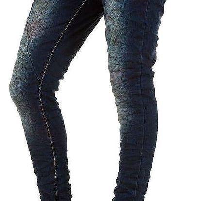 Dámské jeansy Newplay
