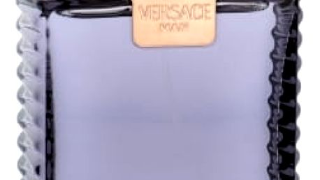 Versace Man 100 ml toaletní voda pro muže