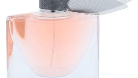 Lancome La Vie Est Belle 30 ml parfémovaná voda pro ženy