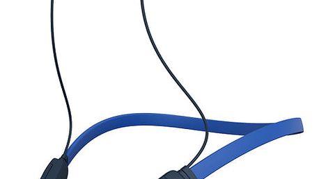 Sluchátka Skullcandy Ink'd Wireless modrá (S2IKW-J569)