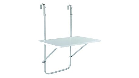 DAJAR 35346 Balkónový stolek