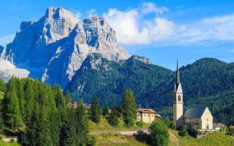 Rakousko s all inclusive a wellness