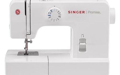 Singer Promise SMC 1408/00 Promise