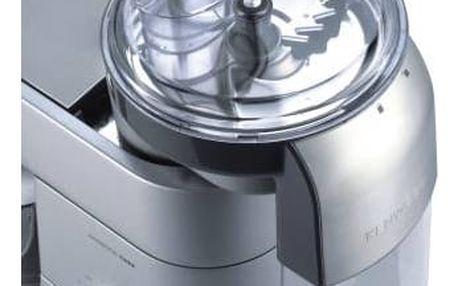 Kenwood AT340 stříbrné