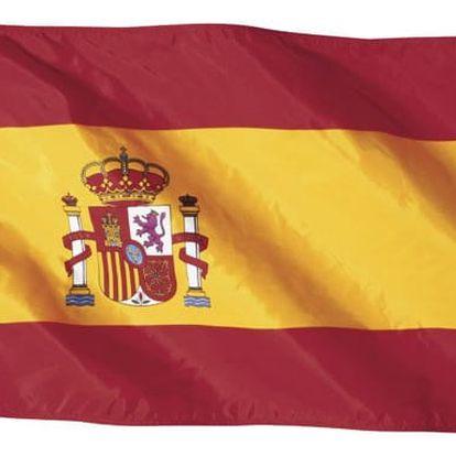 Jarní kurz španělštiny pro mírně pokročilé: do června 2018
