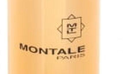 Montale Paris Pure Gold 100 ml parfémovaná voda tester pro ženy