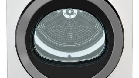 Sušička prádla Beko Superia DS 7434 CS RX bílá
