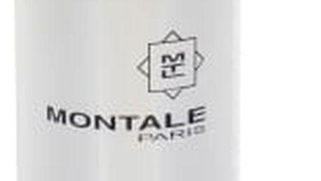 Montale Paris Sweet Oriental Dream 100 ml parfémovaná voda unisex