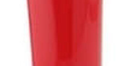 Christian Dior Fahrenheit 70 ml balzám po holení pro muže