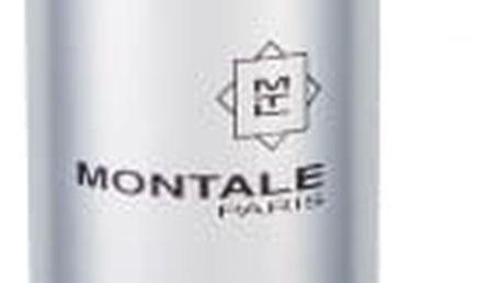 Montale Paris Soleil De Capri 100 ml parfémovaná voda unisex