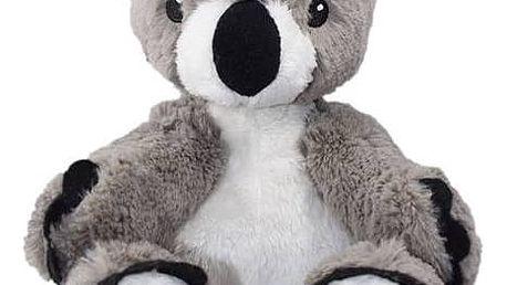 Zazu Koala COCO