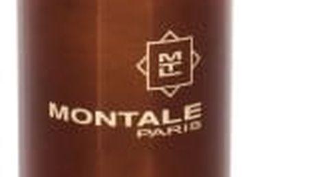 Montale Paris Boisé Fruité 100 ml parfémovaná voda tester unisex