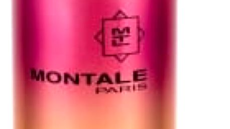 Montale Paris Aoud Jasmine 100 ml parfémovaná voda unisex