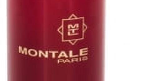 Montale Paris Red Aoud 100 ml parfémovaná voda tester unisex