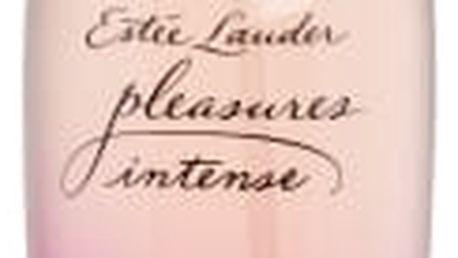 Estée Lauder Pleasures Intense 100 ml parfémovaná voda pro ženy