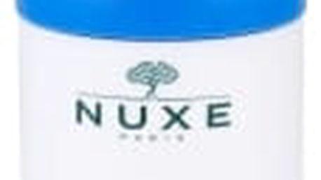 NUXE Creme Fraiche de Beauté 48HR Moisture Skin-Quenching Serum 30 ml pleťové sérum pro ženy