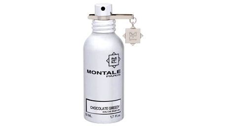 Montale Paris Chocolate Greedy 50 ml parfémovaná voda unisex