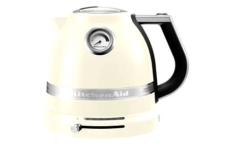 KitchenAid Artisan 5KEK1522EAC