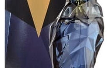 Police Icon 125 ml parfémovaná voda pro muže