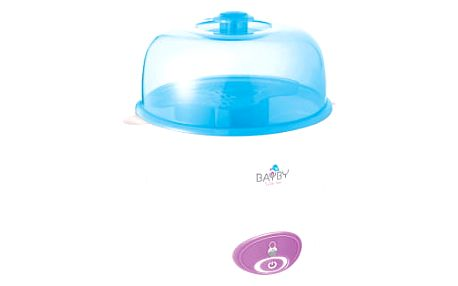 BAYBY BBS 3010 Sterilizátor elektrický