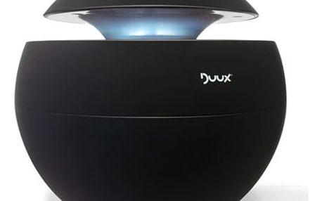 Čistička vzduchu Duux Sphere Black černá