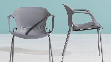 Židle garcia, 56/75/54 cm