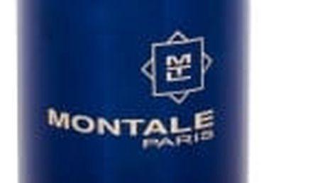 Montale Paris Blue Amber 100 ml parfémovaná voda tester unisex