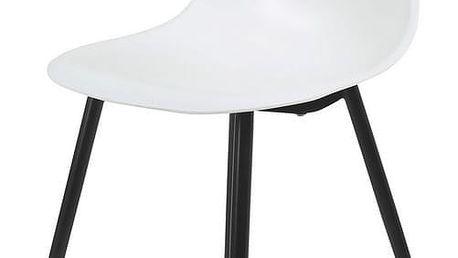 Židle funny s, 47/82/51 cm