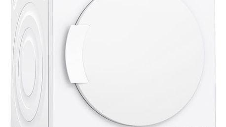 Sušička prádla Bosch WTH83290BY bílá