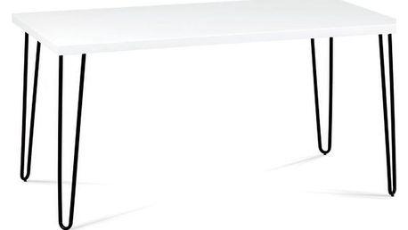 Jídelní stůl jacob, 150/75/80 cm