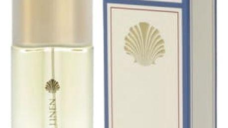 Estée Lauder White Linen 30 ml parfémovaná voda pro ženy