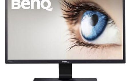 Monitor BenQ GW2470HE černý (9H.LDMLA.3BE)
