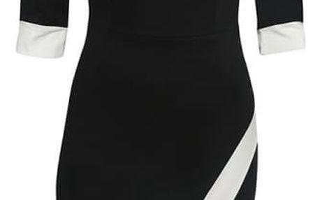 Dámské šaty Zhanna - 3 varianty