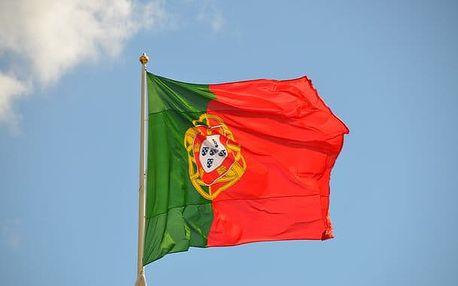 Portugalština - začátečníci: Út od 18:30