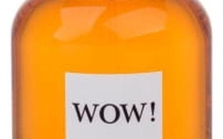 JOOP! Wow 100 ml toaletní voda pro muže