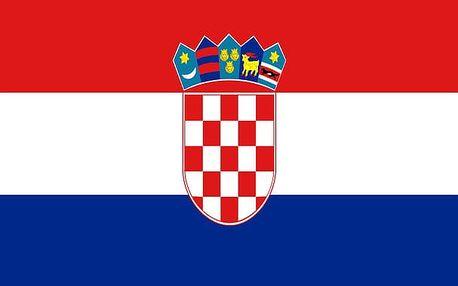Chorvatština - začátečníci: Út od 18:30