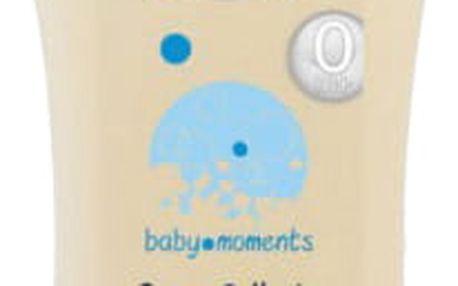 CHICCO Jemný šampon na tělo a vlasy s neutrálním pH a dávkovačem, 500 ml