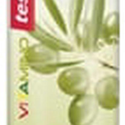 TESCOMA extra panenský olivový olej VITAMINO 300 ml / 230 g