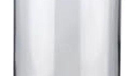 TESCOMA dóza na koření PRESTO 0.2 l