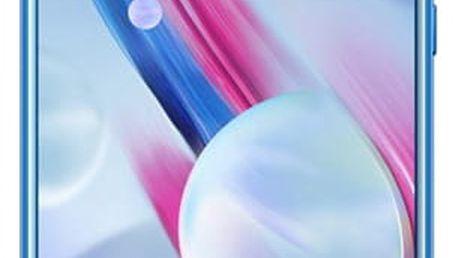 Mobilní telefon Honor 9 Lite Dual SIM (51092CUR) modrý + DOPRAVA ZDARMA