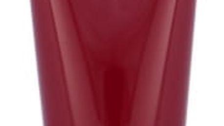 Calvin Klein Deep Euphoria 200 ml tělové mléko pro ženy