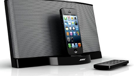 Bose SoundDock Series III
