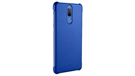 Huawei pro Mate 10 Lite (51992219) modrý